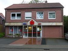 Sparkasse SB-Center Hoogstede