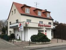 Sparkasse Filiale Sakrower Landstraße (PKC 080)