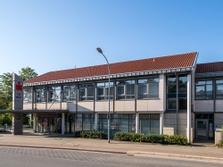 Sparkasse Filiale Vienenburg
