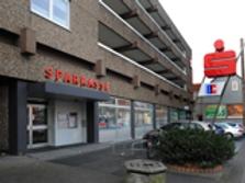 Sparkasse SB-Center Wambel