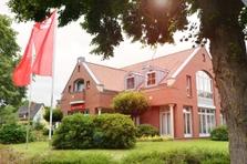 Sparkasse Filiale Pennigbüttel
