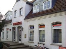 Sparkasse Filiale Franzburg