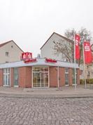 Sparkasse Filiale Brandenburg-Görden