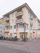 Sparkasse Filiale Hennigsdorf-Havelpassage
