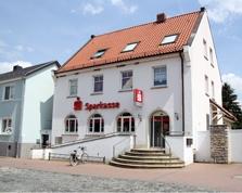 Sparkasse Filiale Groß Börnecke