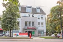 Sparkasse SB-Center Radebeul/Mitte