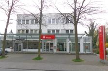 Sparkasse SB-Center Hattersheim-Okriftel