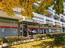 Sparkasse Geldautomat Obergiesing-Fasangarten
