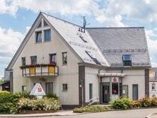 Sparkasse Filiale Rothenkirchen