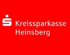 Sparkasse Filiale Wassenberg