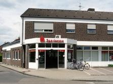 Sparkasse Filiale Wachtendonk