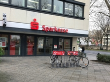 Sparkasse Filiale Nollendorfplatz (PKC 115)