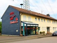 Sparkasse SB-Center Wiehagen