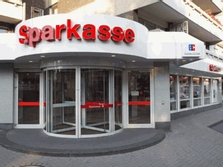 Sparkasse Filiale Augustastraße