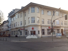 Sparkasse Filiale Drakestraße (PKC 122)