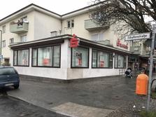Sparkasse SB-Center Kaiser-Wilhelm-Straße