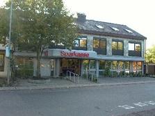 Sparkasse Filiale Soutyhofstraße
