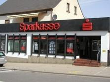Sparkasse SB-Center Ittersdorf