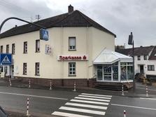 Sparkasse Filiale Reimsbach