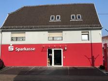 Sparkasse Filiale Aßweiler