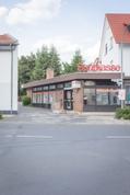 Sparkasse Geldautomat Dreieich - Götzenhain