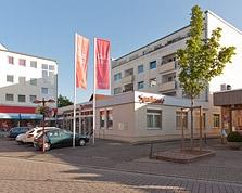 Sparkasse Filiale Großauheim