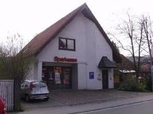 Sparkasse Filiale Niedernhausen