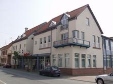 Sparkasse Filiale Reinheim
