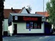 Sparkasse Filiale Rüddingshausen