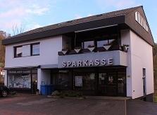 Sparkasse Filiale Hatzfeld