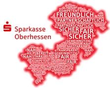 Sparkasse Filiale Bad Nauheim