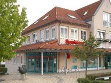 Sparkasse SB-Center Dennhausen