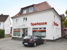 Sparkasse Filiale Fuldatal