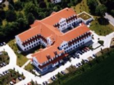 Sparkasse Filiale Sparkassen-Dienstleistungs-Zentrum