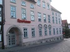 Sparkasse Filiale Bad Sooden-Allendorf