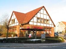 Sparkasse Filiale Herleshausen