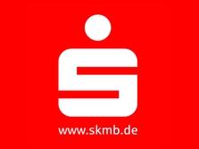 Sparkasse Filiale Rauschenberg