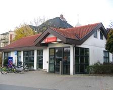 Sparkasse Vermögensmanagement Bad Köstritz