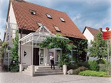 Sparkasse SB-Center Römerberg