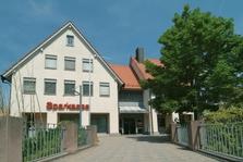 Sparkasse Filiale Bellheim