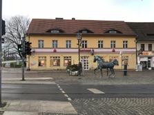 Sparkasse SB-Center Alt-Köpenick