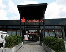 Sparkasse Filiale Bendorf-Sayn