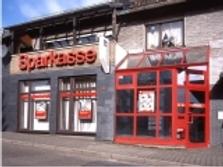 Sparkasse SB-Center Weitefeld