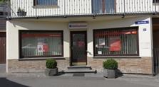 Sparkasse SB-Center Hatzenport