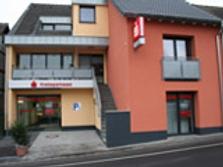 Sparkasse SB-Center Oberbreisig