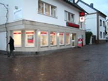 Sparkasse Filiale Heimersheim